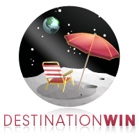 Destination WIN!