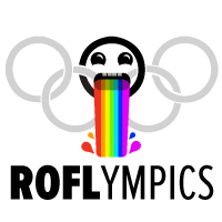 ROFLympics 2012