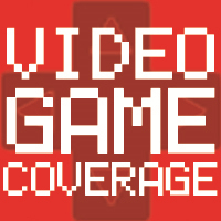 Video Game Coverage
