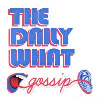 TDW Gossip