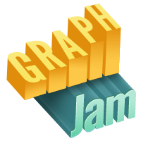GraphJam
