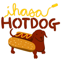 I Has A Hotdog