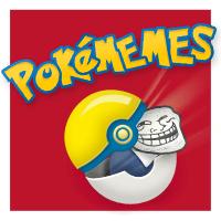 Pokémemes