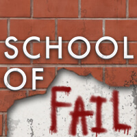 School of Fail