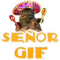 Señor Gif