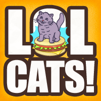 Lolcats
