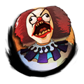 Rage Clown