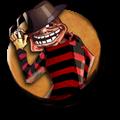 Trolly Krueger