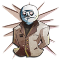 Dr. Gusta