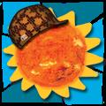 Scumbag Sun
