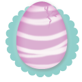 Purple Poison Egg