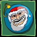 Santa Klause