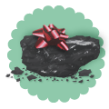 The Gift of Coal