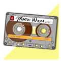 Meow Wave Mixtape