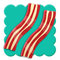 Bacon